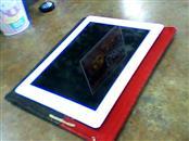APPLE Tablet IPAD 2 MC980LL/A